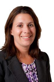 Stephanie Lombardi, CPA