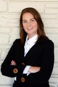Circle of Care, Linda David, CEO, LUPUS LA