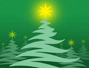 Nature Conservancy and CharityChoice gift cards partner for an eco-friendly christmas present.