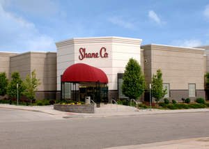 Shane Co. Direct Diamond Importers