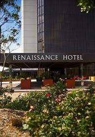Hotels near Rice University
