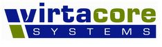 Virtacore Systems Inc.