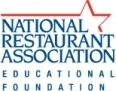National Restaurant Assoc Educational Foundation