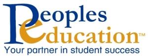 Peoples Educational Holdings, Inc.