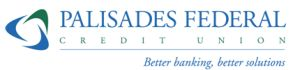 Palisades Federal Credit Union