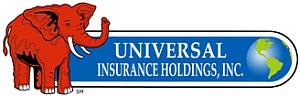 Universal Insurance Holdings, Inc.