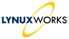 LynuxWorks, Inc.