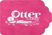 OtterCares, OtterBox, G3 Challenge, Grants, Donation