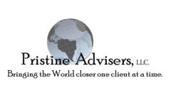 Pristine Advisers, LLC