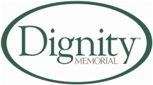 Dignity Memorial