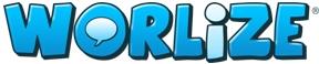Worlize, Inc.
