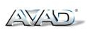 AVAD, a subsidiary of Ingram Micro