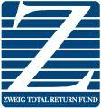 The Zweig Total Return Fund