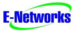 Aptilo Networks AB