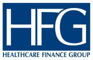 Healthcare Finance Group, Inc.