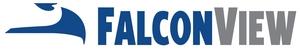 FalconView Capital Partners LLC