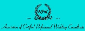 Association of Professional Wedding Planners