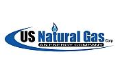 US Natural Gas Corp