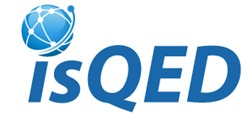 International Society for Quality Electronic Design (ISQED)
