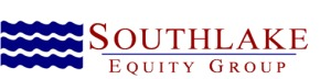Southlake Equity Group