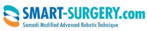 prostate cancer treament, prostate cancer, robotic prostatectomy, robotic surgery, smart-surgery.com