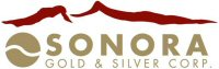 Sonora Gold & Silver Corp.