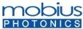 Mobius Photonics, photonics, fiber lasers, fiber-based laser source, short pulsed fiber laser source