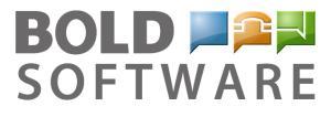 www.boldsoftware.com