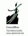 GreenMan Technologies Inc.
