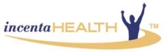 incentaHEALTH