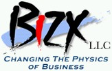 BIZX, LLC
