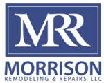 Morrison Remodeling & Repairs