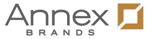 Annex Brands, Inc.