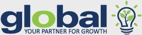 Global Marketing Partners, Inc.