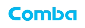 Comba Telecom Systems Holdings Limited