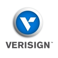 www.verisign.com?cmp=pr