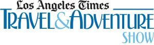L.A. Times Travel & Adventure Show