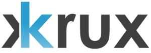 Krux Digital