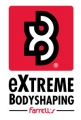 Farrell's eXteme Bodyshaping