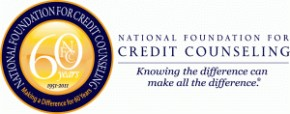 National Foundation for Credit Counseling (NFCC)