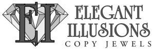 Elegant Illusions