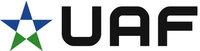 United Athletes Foundation