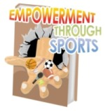 Empowerment Through Sports