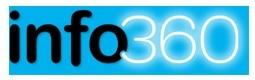 info360