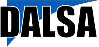 DALSA Corporation
