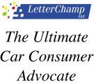 LetterChamp