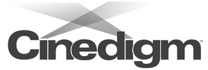 Cinedigm Digital Cinema