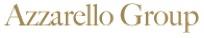 Azzarello Group