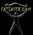 FatLoser.com