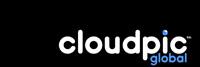 Cloudpic Global Inc.